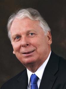 Dr. Michael Schaefer