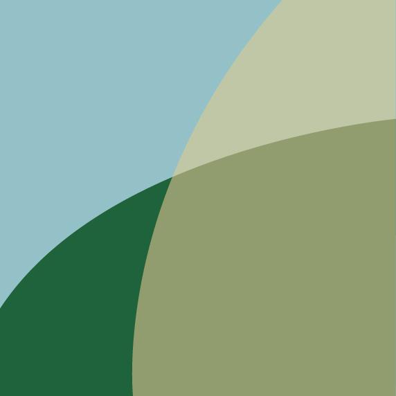 Platform Logo.